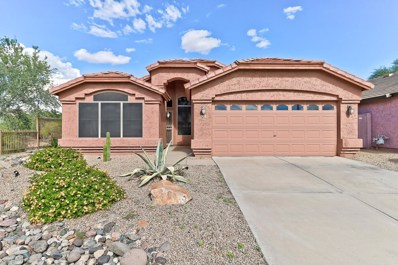 4302 E Lone Cactus Drive, Phoenix, AZ 85050 - MLS#: 5837590