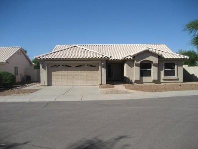 20014 N 3RD Avenue, Phoenix, AZ 85027 - MLS#: 5837595