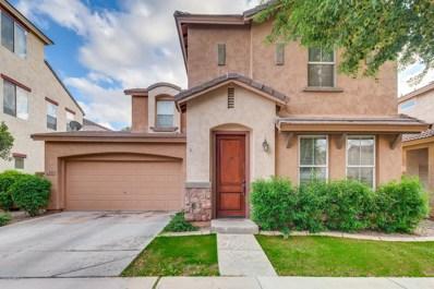4249 E Carla Vista Drive, Gilbert, AZ 85295 - MLS#: 5837597