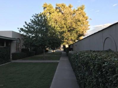 8141 N Central Avenue Unit 2, Phoenix, AZ 85020 - MLS#: 5837606