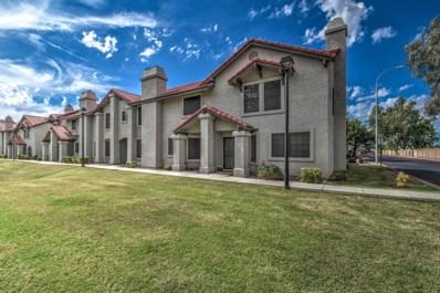 6262 E Brown Road Unit 49, Mesa, AZ 85205 - MLS#: 5837616