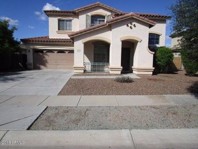 8754 W Northview Avenue, Glendale, AZ 85305 - MLS#: 5837624