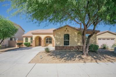16230 W Papago Street, Goodyear, AZ 85338 - MLS#: 5837626