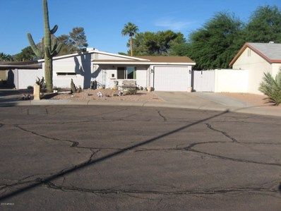 2337 E Betty Elyse Lane, Phoenix, AZ 85022 - MLS#: 5837631