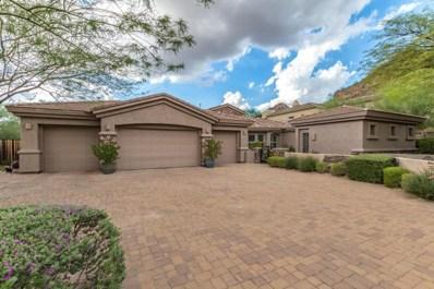 27534 N 84TH Glen, Peoria, AZ 85383 - MLS#: 5837633