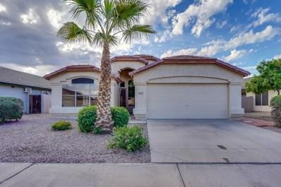 6451 W Escuda Road, Glendale, AZ 85308 - MLS#: 5837636