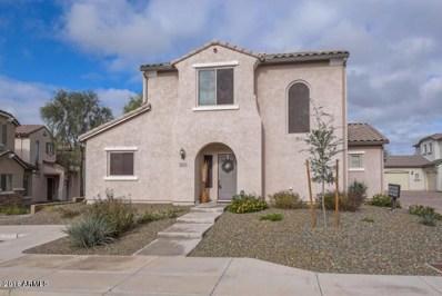 26704 N 53RD Lane, Phoenix, AZ 85083 - MLS#: 5837641
