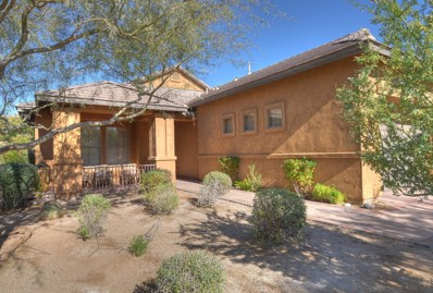 9782 E Flathorn Drive, Scottsdale, AZ 85255 - MLS#: 5837645