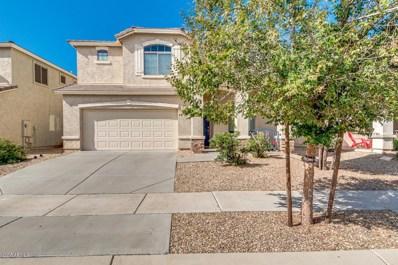 14884 N 174TH Drive, Surprise, AZ 85388 - #: 5837652