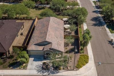 20121 N 260TH Drive, Buckeye, AZ 85396 - MLS#: 5837661