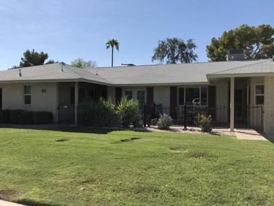 10711 W Hatcher Road, Sun City, AZ 85351 - MLS#: 5837666