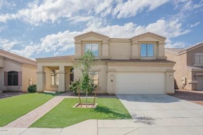 4642 N 111TH Lane, Phoenix, AZ 85037 - #: 5837680