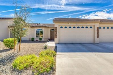 10960 E Monte Avenue Unit 230, Mesa, AZ 85209 - #: 5837682
