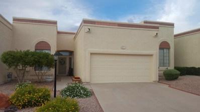 7006 E Jensen Street Unit 57, Mesa, AZ 85207 - MLS#: 5837690