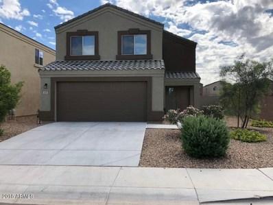 6135 E Oasis Boulevard, Florence, AZ 85132 - MLS#: 5837692