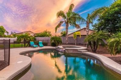 18493 E Walnut Road, Queen Creek, AZ 85142 - MLS#: 5837693