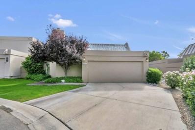 6305 N 30TH Court, Phoenix, AZ 85016 - MLS#: 5837700