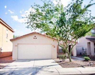16881 W Central Street, Surprise, AZ 85388 - MLS#: 5837701