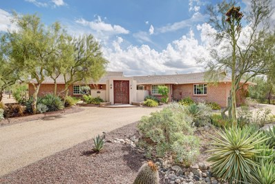 5229 E Lone Mountain Road, Cave Creek, AZ 85331 - MLS#: 5837703