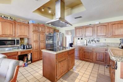 4078 W Victoria Lane, Chandler, AZ 85226 - MLS#: 5837709
