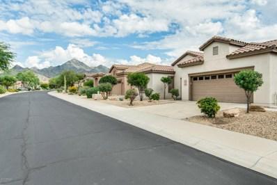 10663 E Autumn Sage Drive, Scottsdale, AZ 85255 - MLS#: 5837712