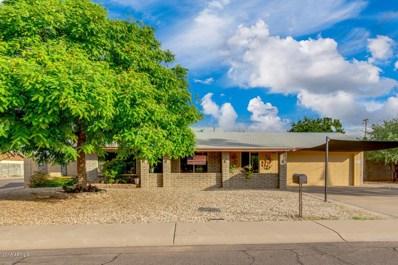 1636 W Bluefield Avenue, Phoenix, AZ 85023 - MLS#: 5837716