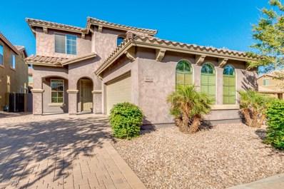 3952 E Frances Lane, Gilbert, AZ 85295 - MLS#: 5837725