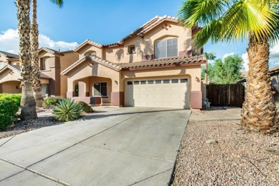 14236 W Indianola Avenue, Goodyear, AZ 85395 - #: 5837738