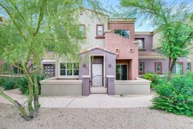 3935 E Rough Rider Road Unit 1244, Phoenix, AZ 85050 - MLS#: 5837755