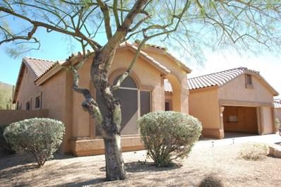3845 N Red Sky Circle, Mesa, AZ 85207 - MLS#: 5837758