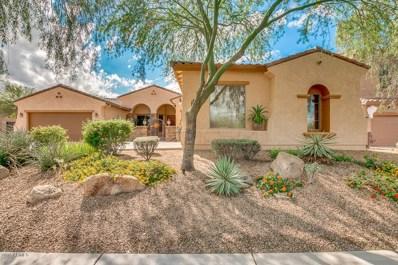 1519 W Calle De Pompas --, Phoenix, AZ 85085 - MLS#: 5837775