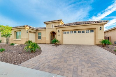 3943 E Torrey Pines Lane, Chandler, AZ 85249 - MLS#: 5837781