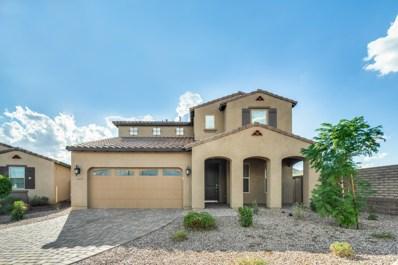 32404 N 129TH Drive, Peoria, AZ 85383 - MLS#: 5837790