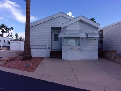 2151 S Klamath Avenue, Apache Junction, AZ 85119 - MLS#: 5837803