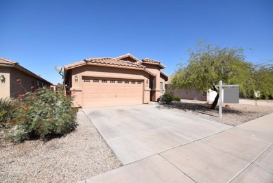 6752 W Northview Avenue, Glendale, AZ 85303 - MLS#: 5837806