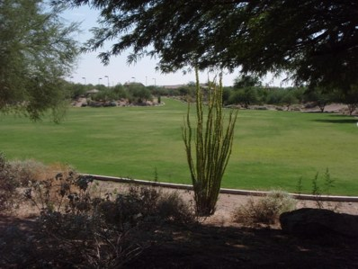 3055 N Red Mountain -- Unit 154, Mesa, AZ 85207 - MLS#: 5837808