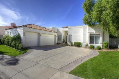 12138 N 80TH Place, Scottsdale, AZ 85260 - MLS#: 5837810