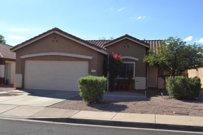 204 S Valle Verde --, Mesa, AZ 85208 - MLS#: 5837814