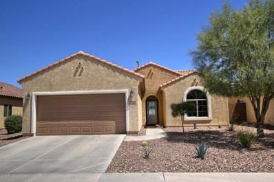 6536 W Congressional Way, Florence, AZ 85132 - MLS#: 5837818