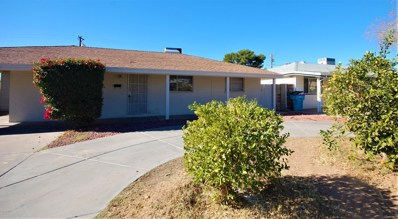6126 N 31ST Drive, Phoenix, AZ 85017 - MLS#: 5837828