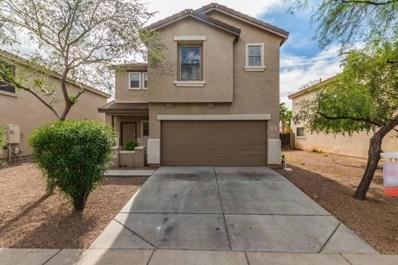 1411 N Thunderbird Avenue, Gilbert, AZ 85234 - MLS#: 5837830