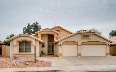 2405 N 127TH Avenue, Avondale, AZ 85392 - #: 5837831