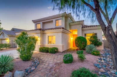 15610 N 13TH Avenue, Phoenix, AZ 85023 - MLS#: 5837837