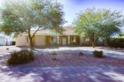 24626 S 211TH Place, Queen Creek, AZ 85142 - MLS#: 5837838