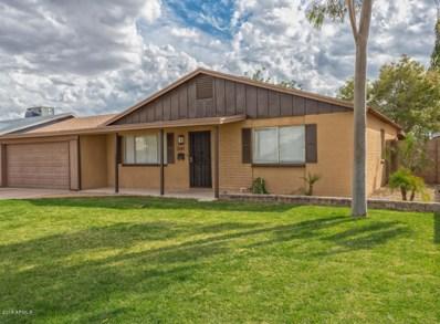 2141 W 8TH Avenue, Mesa, AZ 85202 - MLS#: 5837849