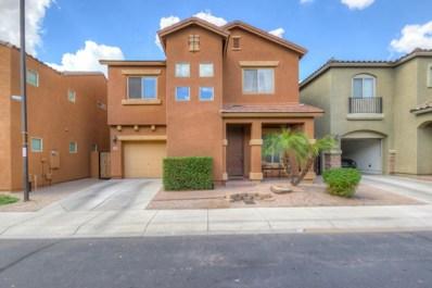 330 S Aaron --, Mesa, AZ 85208 - MLS#: 5837856