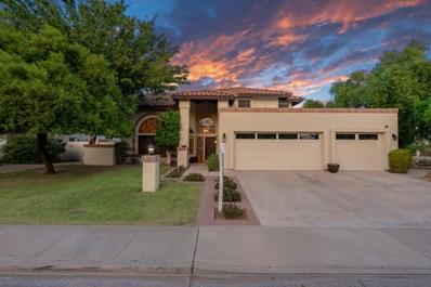 1225 N Allen --, Mesa, AZ 85203 - MLS#: 5837857