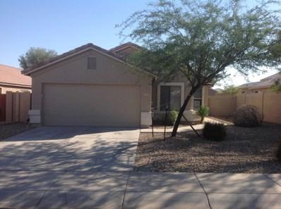 13805 W Rancho Drive