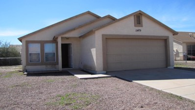 11479 W Cabrillo Drive, Arizona City, AZ 85123 - MLS#: 5837862