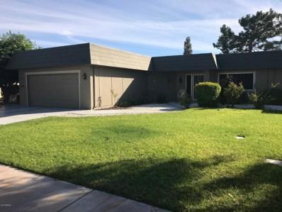 10443 W Campana Drive, Sun City, AZ 85351 - MLS#: 5837874